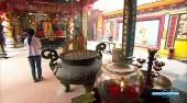Запах странствий. Вьетнам / Flavors of Vietnam (2011) HDTVRip