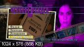 ������ ������� / The Black Dahlia (2006) DVD5 | D | ������