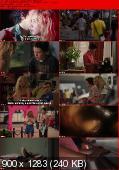 Jack i Diane / Jack and Diane (2012) PLSUBBED.HDTV.XviD-MX