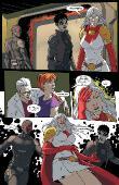 BloodStrike #32 (2012)
