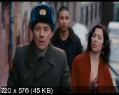 ������ (2012) DVD5+DVDRip(1400Mb+700Mb)