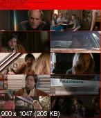 Niegrzeczna dziewczyna / Dirty Girl (2010) PL.DVDRip.XviD-Zet / Lektor PL