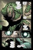 Amazing Spider-Man #699 (2013)