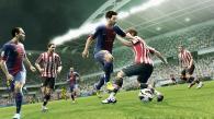 Pro Evolution Soccer 2013 (2 DLC/обновлёнo от 04.12.2012/Multi6) RePack by Fenixx