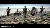 ZNAKI - Человеки / WEBRip / 2012