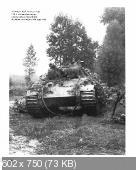 Тяжёлый танк «Пантера». Первая полная энциклопедия (2012) PDF
