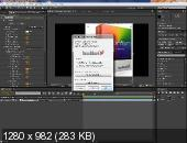 NewBlue ColorFast 3.0 build 121113 -x86/x64