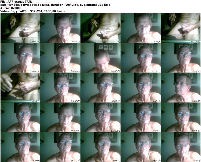 http://i49.fastpic.ru/thumb/2012/1205/4b/ee767dbe85ae5283197fec927d94124b.jpeg