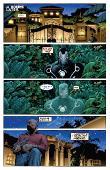 Iron Man #3 (2013)