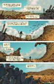 Great Pacific #2 (2012)