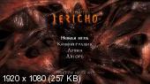 Clive Barker's Jericho (2007/PC/Rus)