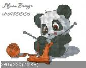 http://i49.fastpic.ru/thumb/2012/1205/aa/d2bb35d9531ec53d775e02c2062531aa.jpeg