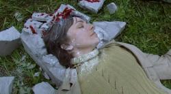 Скульптор смерти (2007)