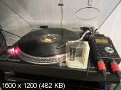 http://i49.fastpic.ru/thumb/2012/1205/d0/033cc0c5ca81c2aed49b43a1481f0fd0.jpeg