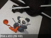 http://i49.fastpic.ru/thumb/2012/1205/dd/fb97a9a97e80030f1e27ebe0ebfe39dd.jpeg