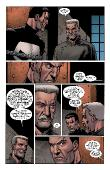 Punisher War Zone #2 (2013)