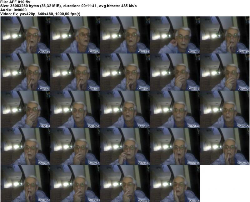 http://i49.fastpic.ru/thumb/2012/1205/f7/004da2eefb4b87cdff197b95336df7f7.jpeg