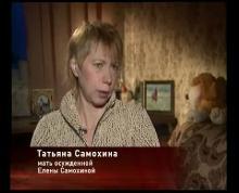 http://i49.fastpic.ru/thumb/2012/1205/fb/ad7cf3abee4e496c280c54d6d127f9fb.jpeg