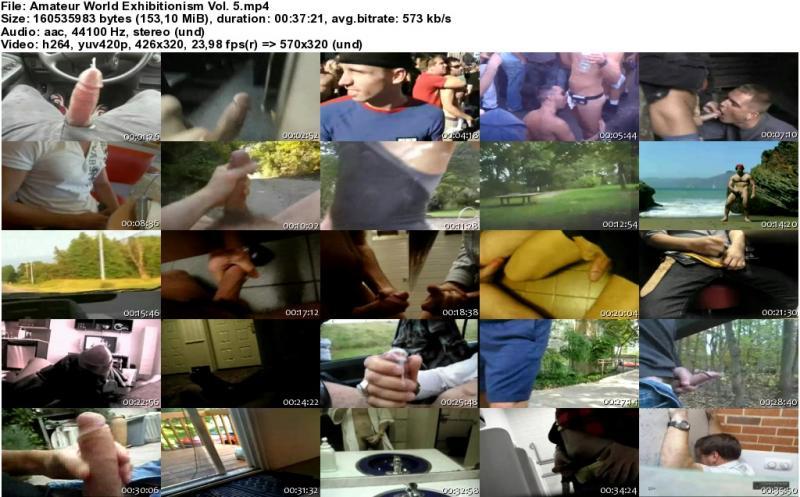 http://i49.fastpic.ru/thumb/2012/1206/40/4500632b37853f89e2edaa3fda68fb40.jpeg