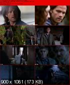 Supernatural [S08E09] HDTV.XviD-AFG