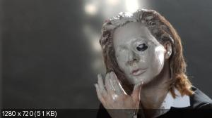 Mylene Farmer - A L'Ombre (2012) HDTVRip 1080p + 720p