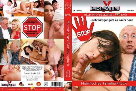 Смотреть семейные порно фильмы без регистрации