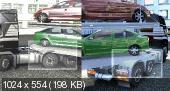 http://i49.fastpic.ru/thumb/2012/1206/85/49df037ac02cf07966e69cc144c75a85.jpeg