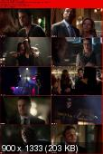 Arrow [S01E08] HDTV.XviD-AFG