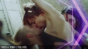 Ke$ha - Die Young (2012) HDTVRip 1080p