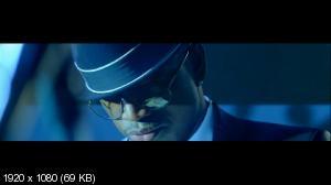 Ne-Yo - Forever Now (2012) HDTVRip 1080p