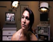 Залив / The Bay (2012) DVD9  | P | лицензия