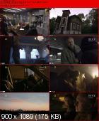 Paradoks [S01E13] DVBRip XviD-TROD4T