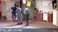 Уральские пельмени. Назад в булошную (2012) SATRip