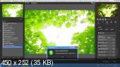 Topaz Photoshop Plugins Bundle 2012 (x86/x64)