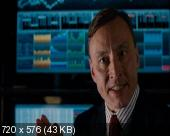 Я, Алекс Кросс / Alex Cross (2012) DVDRip