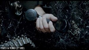 НеАнгелы FT. A-DESSA - СИРЕНЬ (2012) HDTVRip 1080p