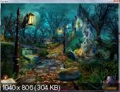 Cruel Games: Red Riding Hood / Жестокие игры. Красная шапочка (2012)