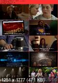 Movie 43 (2012) PL.SUBBED.DVDRip.XviD-MORS / Napisy PL Wtopione