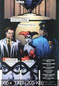 Harley Quinn (44 series) Complete