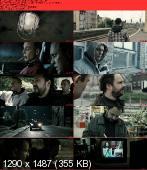 Jesteś Bogiem (2012) PL.DVDRip.XviD.AC3-inTGrity
