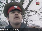 http://i49.fastpic.ru/thumb/2013/0730/7b/4bcab8d8e8f764fc1b37a2300d87fa7b.jpeg
