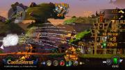 CastleStorm (2013/PC/Eng)