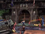 Resident Evil 3 (PS3) (FULL, RUSSOUND) [4.30/4.46]