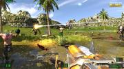 The Serious Sam Collection [PAL/ENG]