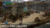 http://i49.fastpic.ru/thumb/2013/0801/a0/c5786d63ec77788b1eae8dccc8bf58a0.jpeg