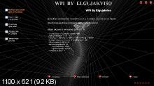 WPI DVD By Elgujakviso v.30.07