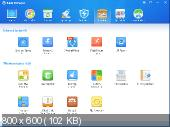 Baidu PC Faster 3.6.0.37834