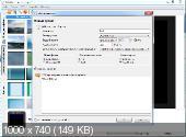 DVDStyler 2.5.1 Final