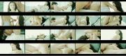 Liona B & Marcus Dupree - White Morning (SexArt) (2013) 720p
