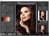Imagenomic Portraiture 2.3.3 build 2330